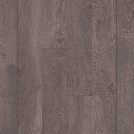 "Quick-Step Classic ""CLM1382 Old Oak Grey"" - Laminat D1"