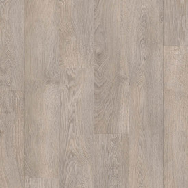 "Quick-Step Classic ""CLM1405 Old Oak Light Grey"""