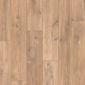 "Quick-Step Classic ""CLM1487 Midnight Oak Natural"" - Laminat D1"