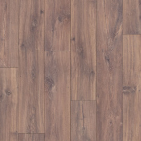 "Quick-Step Classic ""CLM1488 Midnight Oak Brown"" - Laminat D1"