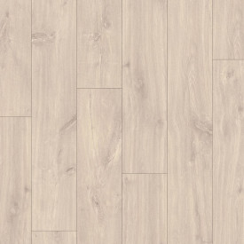 "Quick-Step Classic ""CLM1655 Havanna Oak Natural"" - Laminat D1"