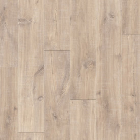 "Quick-Step Classic ""CLM1656 Havana Natural Oak With Saw-Cuts"" - Laminat D1"