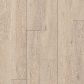 "Quick-Step Classic ""CLM1658 Moonlight Light Oak"" - Laminat D1"