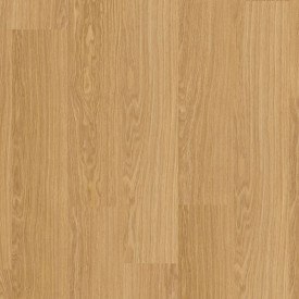 "Quick-Step Classic ""CLM3184 Windsor Oak"" - Laminat D1"
