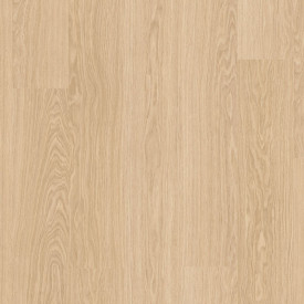 "Quick-Step Classic ""CLM3185 Victoria Oak"""