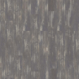 "Tarkett Starfloor Click 30 ""Colored Pine Grey"""