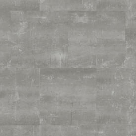 "Tarkett Starfloor Click 55 ""35952073 Composite Cool Grey"" (32,38 x 60,10 cm)"