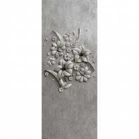 Fototapety relief panel 1 DD113557 Livingwalls Walls by Patel