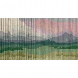 Fototapety mountains 2 DD113717 Livingwalls Walls by Patel