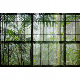 Fototapety rainforest 1 DD113737 Livingwalls Walls by Patel