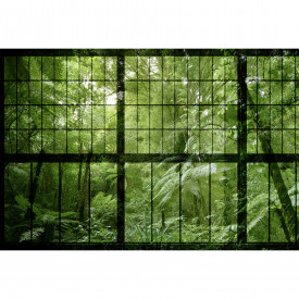 Fototapety rainforest 2 DD113742 Livingwalls Walls by Patel