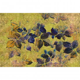 Fototapety indian summer1 DD114092 Livingwalls Walls by Patel