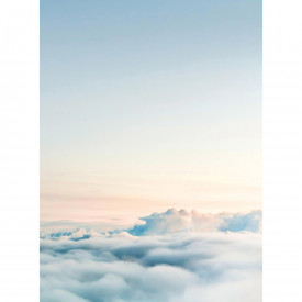 Fototapety Over the Clouds DD119148 A.S. Création Designwalls