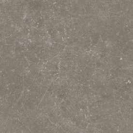 """Gerflor Creation 70 Clic System """"0087 Dock Taupe"""" (72,9 x 39,1 cm)"""
