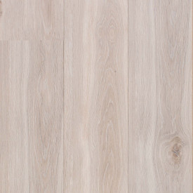 "BerryAlloc Original ""62001238 Elegant Natural Oak"""