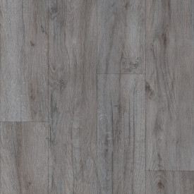 """Forbo Eternal de Luxe Compact """"2867 Anthracite Oak"""""""