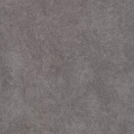 "Forbo Eternal Material ""10012 Pebble Stucco"""
