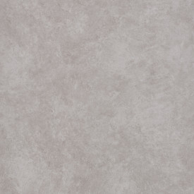 "Forbo Eternal Material ""10032 Fossil Stucco"""