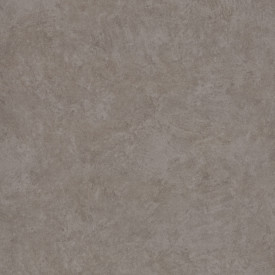"Forbo Eternal Material ""10042 Graphite Stucco"""