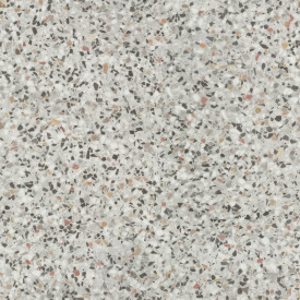 "Forbo Eternal Material ""10172 Natural Terrazzo"""