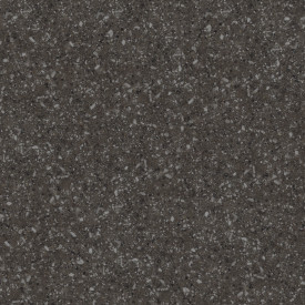 "Forbo Eternal Material ""12032 Coal Stone"""