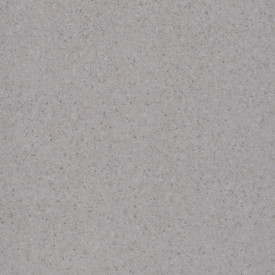 "Forbo Eternal Material ""12092 Neutral Stone"""
