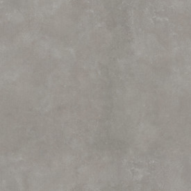 "Forbo Eternal Material ""12422 Grey Textured Concrete"""