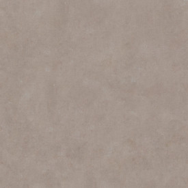 "Forbo Eternal Material ""12492 Taupe Textured Concrete"""