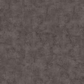 "Forbo Eternal Material ""13032 Anthracite Concrete"""