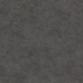 "Forbo Eternal Material ""13252 Grey Slate"""