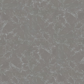 "Forbo Eternal Material ""13322 Grey Marble"""