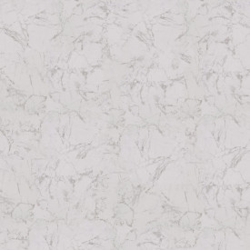"Forbo Eternal Material ""13332 White Marble"""