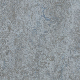 "Forbo Marmoleum Modular Marble ""t3053 dove blue"" (50 x 50 cm)"