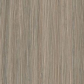 "Forbo Marmoleum Modular Textura ""te3573 trace of nature"" (100 x 25 cm)"