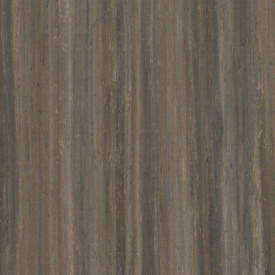 "Forbo Marmoleum Modular Lines ""T5231 cliff of moher"" (100 x 25 cm)"