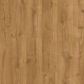 "Quick-Step Impressive ""IM1848 Classic Oak Natural"""