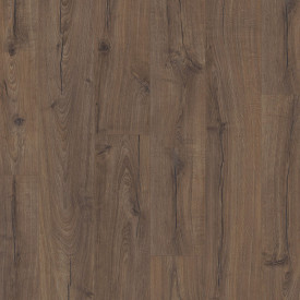 "Quick-Step Impressive ""IM1849 Classic Oak Brown"""