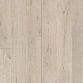 "Quick-Step Impressive ""IM1854 Soft Oak Light"""