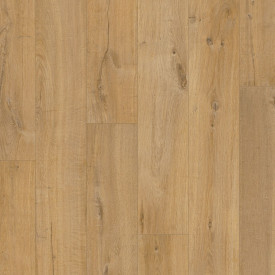 "Quick-Step Impressive ""IM1855 Soft Oak Natural"""