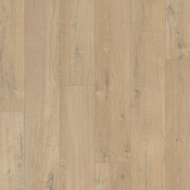 "Quick-Step Impressive ""IM1856 Soft Oak Medium"""