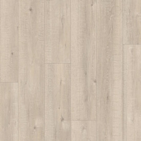 "Quick-Step Impressive ""IM1857 Saw Cut Oak Beige"""