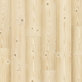 "Quick-Step Impressive ""IM1860 Natural Pine"""