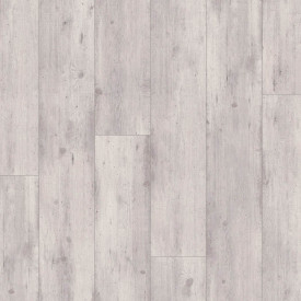 "Quick-Step Impressive ""IM1861 Concrete Wood Light Grey"""