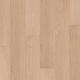 "Quick-Step Impressive ""IM3105 White Varnished Oak"""