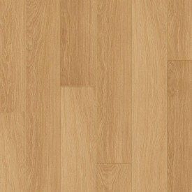 "Quick-Step Impressive ""IM3106 Natural Varnished Oak"""