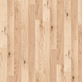 "Base.59 Laminate ""Oak 706"""