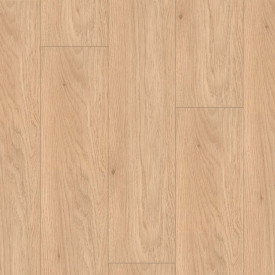 "Base.59 Laminate ""Oak 711"" D1"