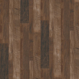 "Base.59 Laminate ""Oak 720"""