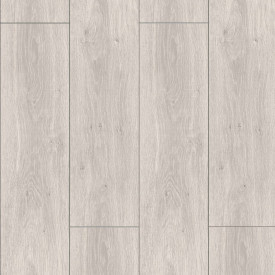 "Base.59 Laminate ""Oak 723"""