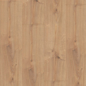 "Base.59 Laminate ""Oak 725"" D1"
